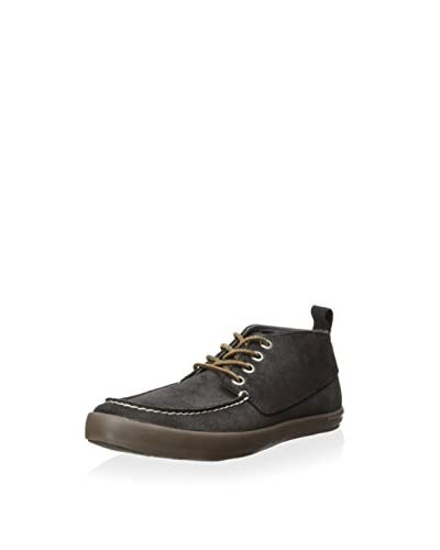 SeaVees Men's 09/65 Bayside Lace-Up