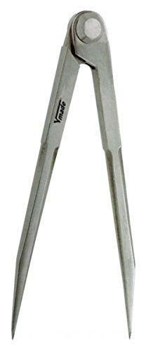 Vogel 302406 (302606) - Compas puntas 300mm