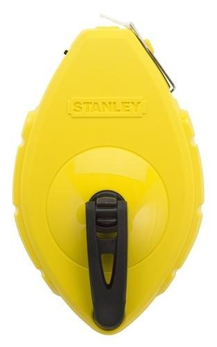 Stanley 47-440 Chalk Box