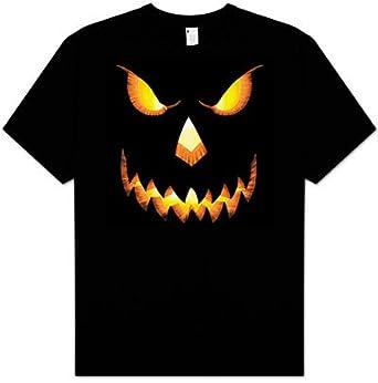 Cheap black widow car autos post for T shirt manufacturers in durban