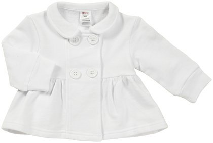 Baby Girl Sweaters front-14101