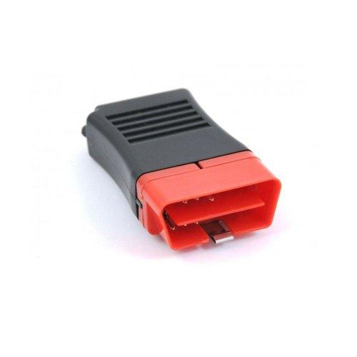 dension-gateway-gen2bme-activateur-de-gateway-500s-ou-500s-bt-fonction-changeur-cd-telephonie-mains-