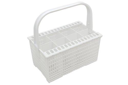 zanussi-cubertero-para-lavavajillas-con-asa-y-soporte-para-cuchillos-color-blanco