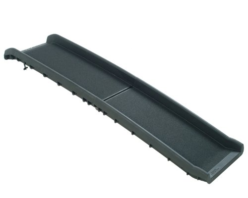 solvit-ultralite-bi-fold-pet-ramp-62-inch