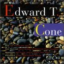 Duo for Violin & Cello by Edward T. Cone, Cyrus Stevens, John Whitfield, Mimmi Fulmer and Scott Rawls