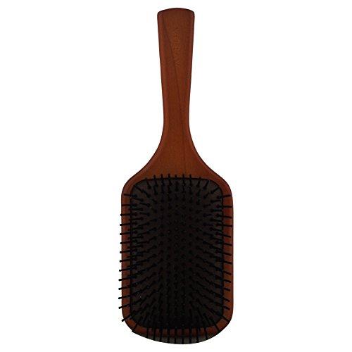 aveda-wooden-paddle-brush