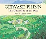 Gervase Phinn The Other Side of the Dale