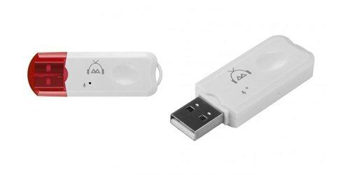 wireless-mobile-bluetooth-usb-converter-adapter-for-speaker