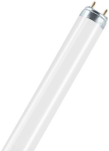 osram-natura-t8-lampara-fluorescente-g13l-30-w-76