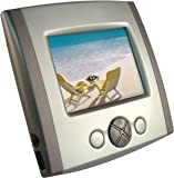 Radioshack Digital Photo Frame - 63-1078