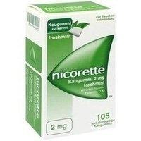 nicorette-gomme-da-masticare-alla-nicotina-2-mg-105-pz-gusto-menta