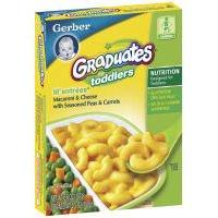 Gerber Graduate Meals front-997734