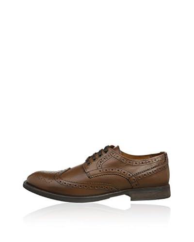 Buffalo Zapatos Clásicos ES 111111 CHIL OUT