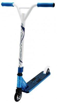 city-scooter-fuzion-pro-x-3-blue-aluminium-black-blue
