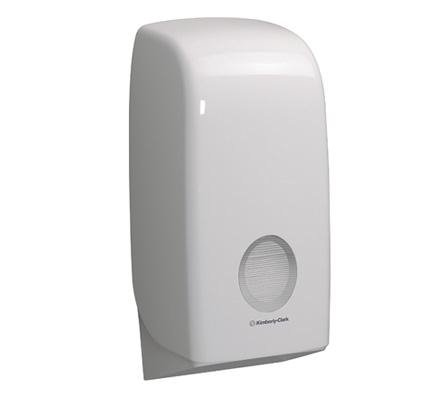 kimberly-clark-aqua-bulk-pack-toilet-tissue-dispenser-w200xd143xh337mm-white-ref-6975