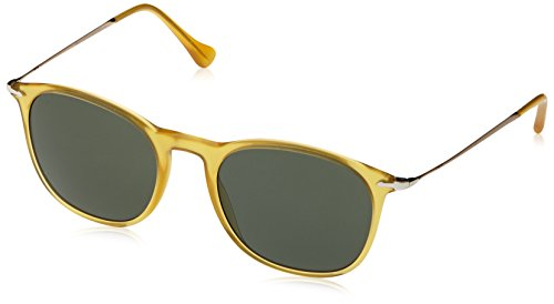persol-men-3124s-sunglasses-yellow