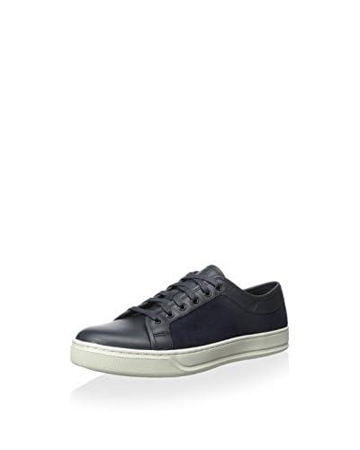 Vince Men's Ashton Sneaker