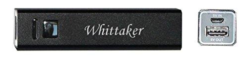 cargador-de-telefono-portatil-con-usb-bateria-con-nombre-grabado-whittaker-nombre-de-pila-apellido-a