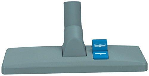 1x-wessel-werk-bodenduse-32mm-ohne-rad-fur-electrolux-hugin-nilfisk-upo