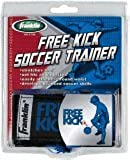 Franklin Sports Industry 3135P4 Soccer Kicking Trainer