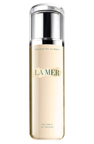 la-mer-tonique-de-la-mer-the-tonic-200ml-67oz-skincare-soothing-toner