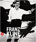 Franz Kline (1910-1962) (8884918669) by Christov-Bakargiev, Carolyn
