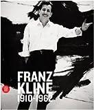 Franz Kline (1910-1962) (8884918669) by Christov-Bakargiev, Carolyn