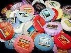 yankee-candlesr-pack-de-10-bougies-parfumees-en-cire-sans-meche-design-tartelettes