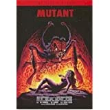 Mutant (Forbidden World) ~ June Chadwick