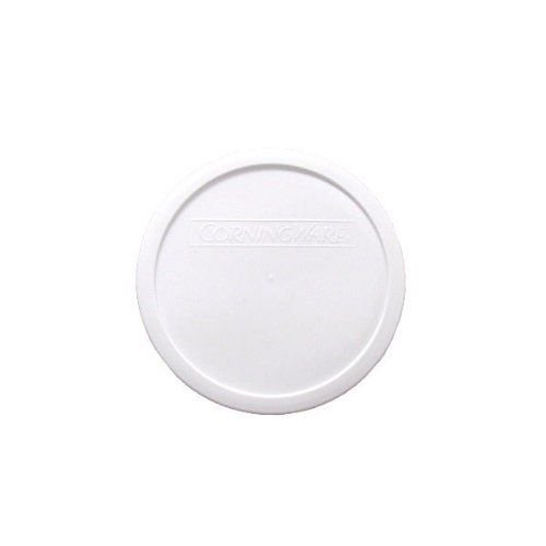 corningware-french-white-25-quart-round-plastic-lid-cover