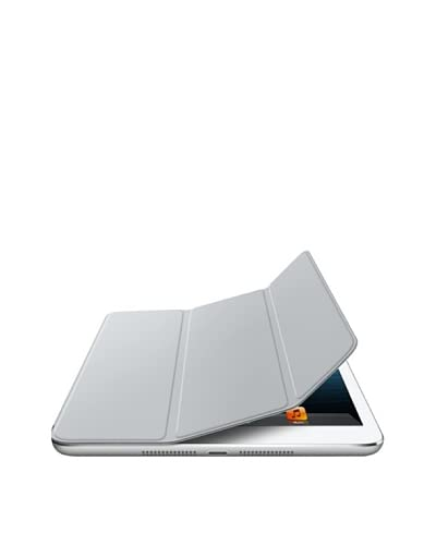 Beja Smart Cover Para iPad Mini Gris