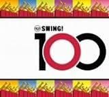 RCAスウィング!100