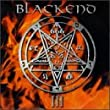 Blackend: Black Metal Comp 3