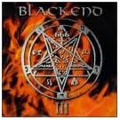 Vol. 3-Black Metal Compilation