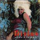 Divine - Jungle jezebel (LP) - Zortam Music