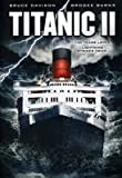 Titanic 2 [DVD] [Region 1] [US Import] [NTSC]