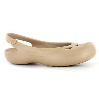 Lastest Crocs Sexy Women39s Sandals Amazoncouk Shoes Amp Bags