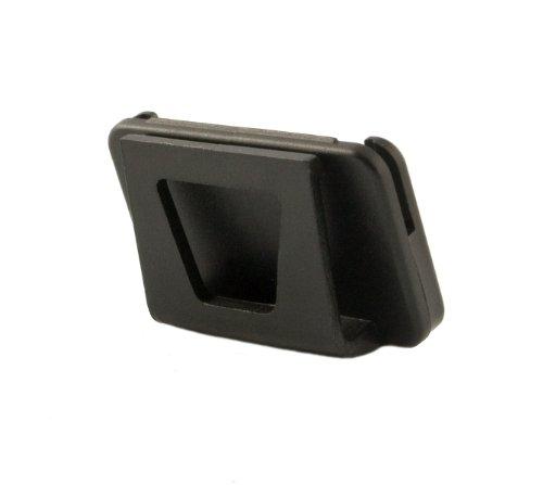 Okularabdeckung PROFOX DK-5 für Nikon D600, D610, D3000, D3100, D3200, D5100, D5200, D5300, D7000, D7100,