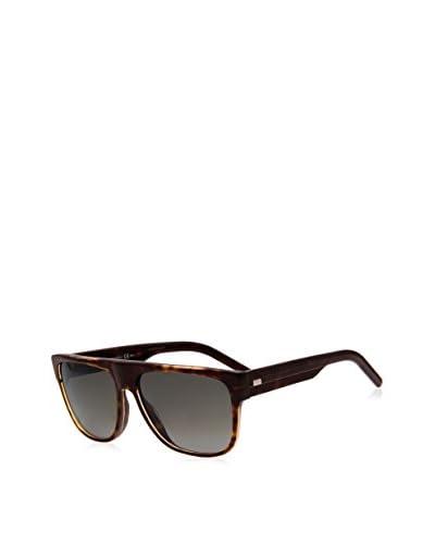 Christian Dior Gafas de Sol Blacktie188S 98B (56 mm) Havana