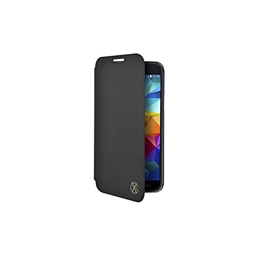 bigben-cl280774-christian-lacroix-folio-canvas-case-for-47-inch-iphone-6-black