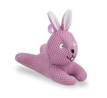 Bunny Bath Sponge - 1