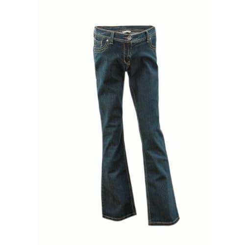 Maternity Stretch Jeans 8-16