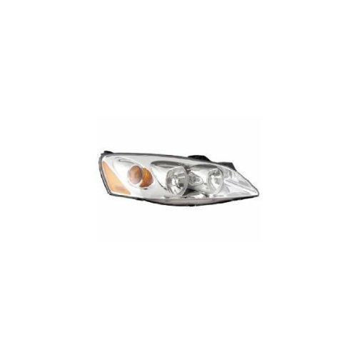 pontiac-g6-rivestimento-di-ricambio-per-proiettore-lato-passeggero-new-by-headlights-depot
