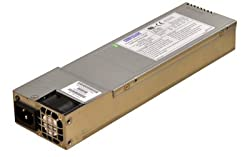 Supermicro Single type PWS-562-1H20 Power supply with Full Warranty
