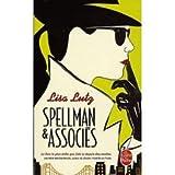 Spellman & Associes (Ldp Litterature) (French Edition) (2253124567) by Lutz, Lisa