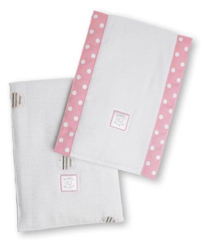 Cloth Diaper Aio front-830835