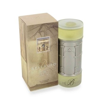 Bellagio Cologne For Men By Parlux Fragrances by Bellagio