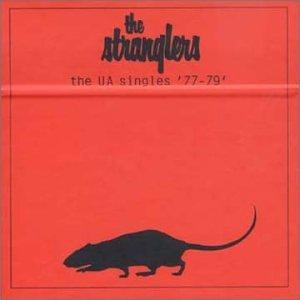 The Stranglers - The UA Singles