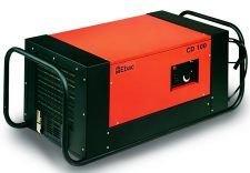 Cheap Ebac CD100 Dehumidifier – Low Temp Commercial Quality (B0001ZIM8G)