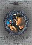 echange, troc Stargate SG1 saison 3